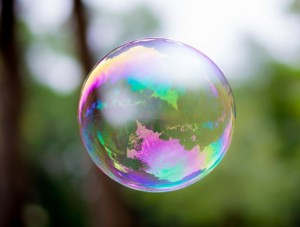 soap-bubbles-4162513_1280